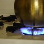 Какую часть зарплаты начнут отдавать украинцы за газ после повышения тарифов?