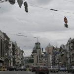 Теперь заживем: в Украине снова планируется повышение зарплат
