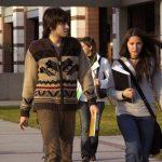 Студенты без стипендий – угроза для рынка труда