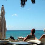 Грядут изменения в оформлении отпусков для украинцев