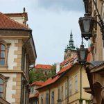 Не Польшей единой: где устроиться украинцам в Чехии