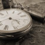 Работать меньше: в Украине хотят сократить рабочие часы