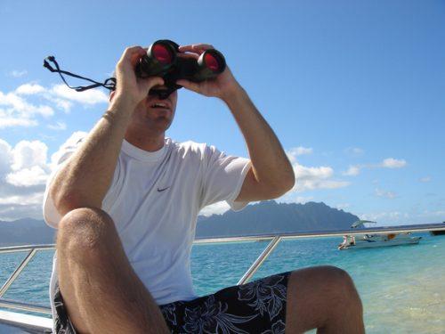 man-with-binoculars