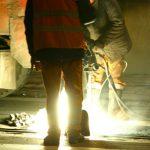 Що нового на ринку праці: чи можна вже просити підвищення зарплатні