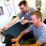 Молодость против зрелости: какие сотрудники все же в почете?