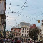 Почему рынок труда в Украине не дотягивает до уровня развитой страны
