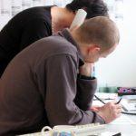 Карьерная грамота: какие уроки преподносит нам работа