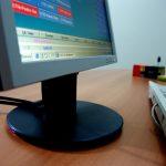 Украинские ИТ-компании продолжают набирать обороты