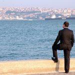 Любимая работа и стабильный заработок: ставим цели на новый рабочий год