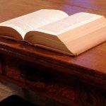 Українці порівнюють новий Трудовий кодекс із панщиною