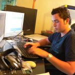 Как правильно составить резюме молодому IT-специалисту