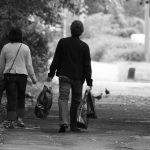 Как оплачивается в Украине женский и мужской труд