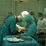 Лікарів винагородять за труднощі в роботі