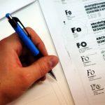 Государство взялось помочь молодым украинцам с будущей профессией