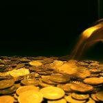 Застаріла пенсійна система завдала шкоди українському бюджету на мільярди