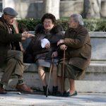 Украинцам рассказали, как будут начисляться пенсии по-новому