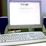 Google будет помогать своим пользователям с поиском работы