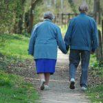 Власти рассказали, как будут рассчитывать пенсионный стаж украинцев