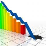 Пенсионная реформа в Украине взвинтит цены