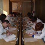 Теперь всем украинским студентам не нужно отрабатывать обучение