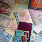 Безвиз облегчает трудоустройство украинцев за границей