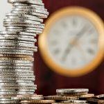 212 «теневых» млрд грн. Минсоцполитики планирует использовать для повышения пенсий с 1 октября