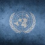 Организация Объединенных Наций отмечает свою 72 годовщину