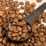 Характеристики капсульного кофе