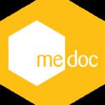 """Особенности внедрения """"M.E.Doc"""""""