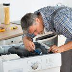 Где отремонтировать стиральную машину на Петровке (Киев)