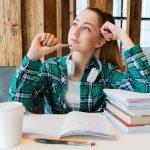 Кредиты для студентов - Преимущества и недостатки