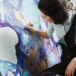 Лучшие художники и скульпторы Украины