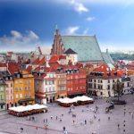 Работа в Польше – стоит ли переезжать ради денег