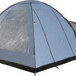Палатки Norfin: основные достоинства