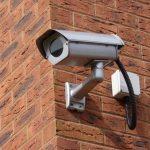 Грамотный выбор камеры видеонаблюдения