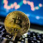 Где можно выгодно обменять криптовалюту: использование надежного обменника Exchanger1.com