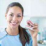 Ортодонтия и некоторые особенности данного направления