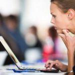 Получение кредита онлайн