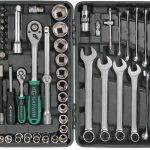 Разновидности и назначение ключей
