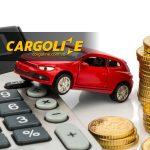 Как использовать калькулятор растаможки автомобилей из США?
