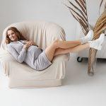 Перспективные подработки во время беременности: чем заняться в декрете