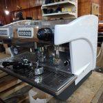 Аренда и ремонт кофемашин в Киеве: общая информация об услугах