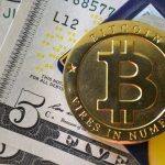 Мониторинг обменников: особенности