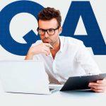 QA engineer: кто это такой и как им стать