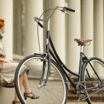 Популярные модели женских велосипедов