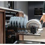 Химия для посудомоечных машин